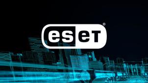 Sicheres Home Office - 6 Monate Gratis mit ESET