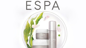 20% Off First Orders at ESPA