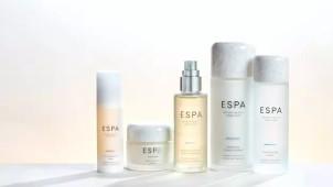 20% Off Orders at ESPA