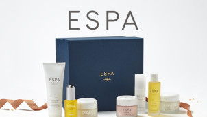 Extra £5 Off The Beauty Explorer at ESPA