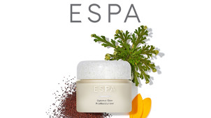 15% Off First Orders at ESPA