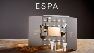 15% Off Orders at ESPA