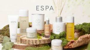 10% Off Gift Sets at ESPA