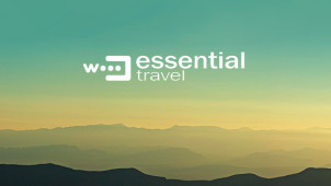 10% Off Travel Insurance Policies at Essential Travel