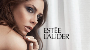 15% Off Estée Lauder First Orders Over £15 Plus Free next Day Delivery at Fabled by Marie Claire