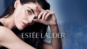 15% Off Estée Lauder Off First Orders Plus Free next Day Delivery Over £15 at Fabled by Marie Claire
