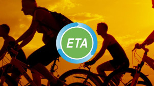 Fully Comprehensive Personal Breakdown Cover from £10 Per Month at ETA Insurance