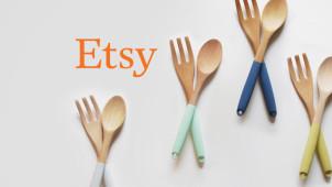 Votre accessoire pour moins de 20€ sur Etsy