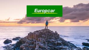 Soucrivez à Funway et bénéficiez de 15€ Offerts avec Europcar