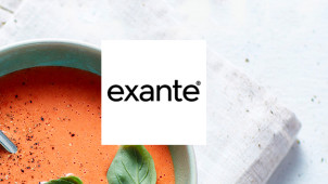 55 Shakes for £40 at Exante