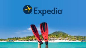 10€ Rabatt auf Aktivitäten ab 100€ MBW bei Expedia