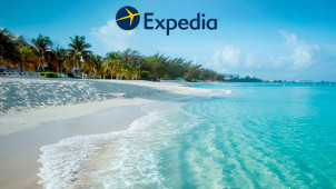 10% Off Activity Bookings at Expedia