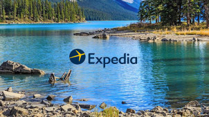 Économisez jusqu'à -100€ sur les TOPS destinations Expedia