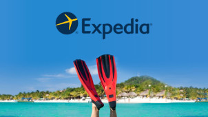 Unlock 41% Off Selected Hotels with Flight, Car or Package Bookings at Expedia - Add on Advantage!