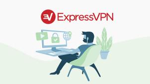 49% Off 12-Months Plan Plus 3 Months Free at ExpressVPN