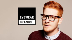 25% Off Frames and Sunglasses at Eyewearbrands