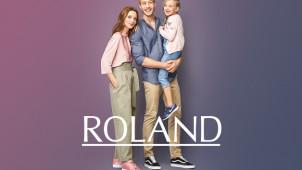 20% Rabatt auf alle nicht reduzierten Artikel bei Roland Schuhe