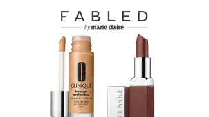 Up to 30% Off in the Price Match at Fabled by Marie Claire