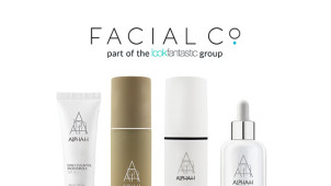 Free Delivery on Orders Over $50 at Facial Co