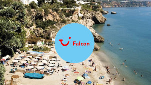 vouchercloud Recommends! Enjoy €250 Off Per Booking on Holidays this Summer at Falcon Holidays
