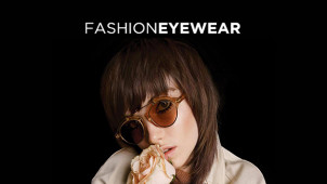 Fashion eyewear promo code