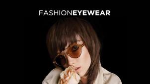 15% Off Orders at Fashion Eyewear