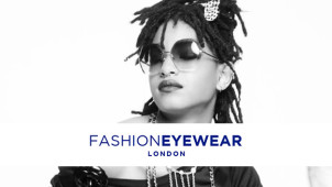 Extra 10% Off Orders in the Black Friday Event at Fashion Eyewear