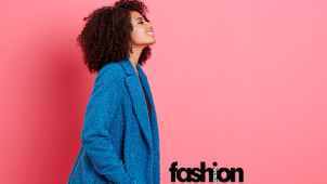 10% Off Orders Plus Free Delivery at Fashion World