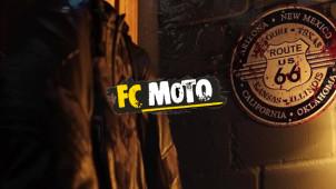 -10% sur votre commande chez FC Moto