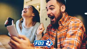 Loto | tentez de gagner 2 000 000€ avec la FDJ