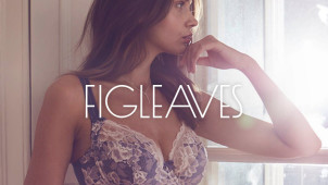 10% Off First Orders with Newsletter Sign-ups at Figleaves