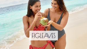 12% Off Orders at Figleaves