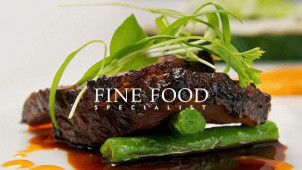 Use this Discount Code to Get 10% Off Your Order at Fine Food Specialist