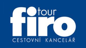 lyžování v italských dolomitech od 3 490 Kč  od Firotour.cz