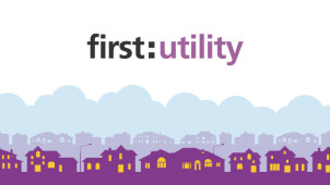 £140 Gift Card with First Fixed December 2020 Online Orders at First Utility
