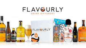 £5 Off New Beer Subscriptions at Flavourly