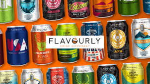 Save up to 50% on Mixed Cases at Flavourly