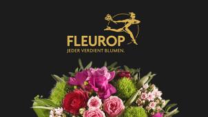 15% Rabatt auf ALLES bei Fleurop