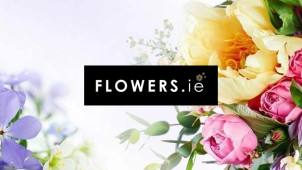 25% Extra Added to the Sunny Day in a Vase at flowers.ie