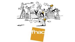 Profitez jusqu'à -50% avec les bons plans FNAC