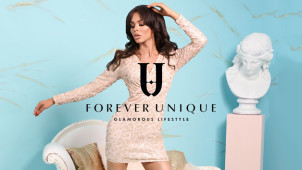 Up to 50% Off Orders in the Sale at Forever Unique
