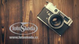 Sportovní kamery a drony se slevou až -50% a dárky zdarma od Fotoskoda.cz