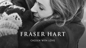 Enjoy 50% Off in the January Sale at Fraser Hart