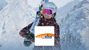 40% Rabatt auf ausgewählte Inliner von K2 + gratis Versand bei fun-sport-vision