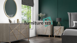 Free Delivery on Orders at Furniture123