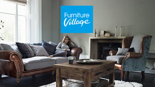Furniture village discount codes vouchers find 800 off for Furniture village sale