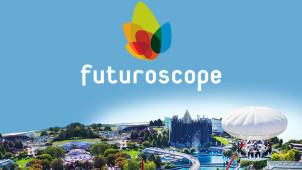 -15% de remise pour les étudiants au Futuroscope