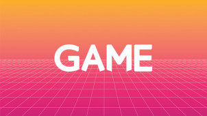 £30 Off Orders with New Flamingo Hot Deals at Game