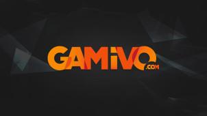 15% Off Selected Orders at Gamivo