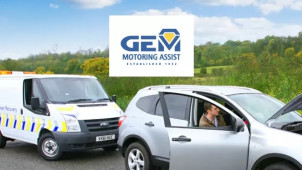 Refer a Friend and Receive a £20 M&S Voucher at GEM Motoring Assist